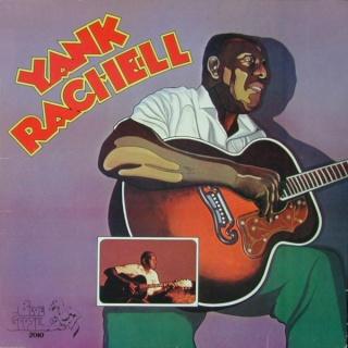 Yank Rachell 2010410