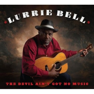 Lurrie BELL - Page 2 Lurrie10