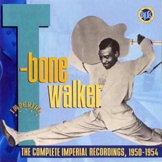 T-Bone Walker - Page 2 T-bone11