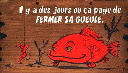 Rubrique humour ? Poisso11
