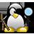 Νέα απο τις Διανομές Linux