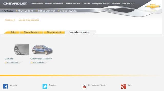 RUMORES :SOBRE LA FECHA DE LLEGADA  Web_ch10