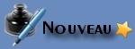 Aide pour les inhabitués des forums Nouvea10