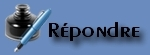 Aide pour les inhabitués des forums Rapond10