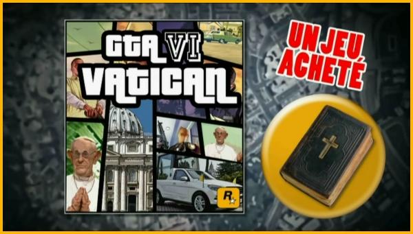 GTA V - Page 4 Snapsh13
