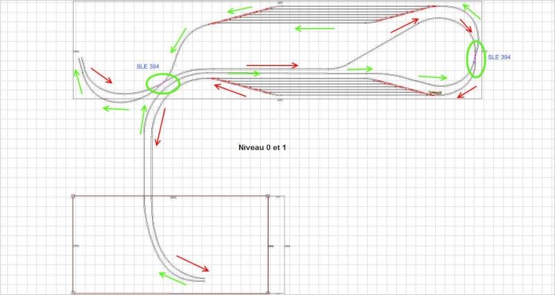 Le réseau de Gaetan - Page 5 Croise12