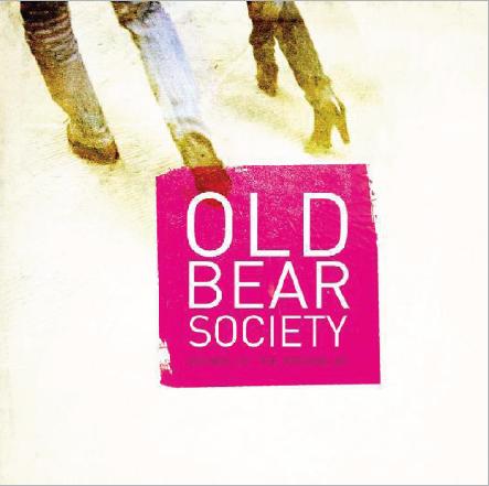 The Jampear's devient Old Bear Society et dévoile un nouvel EP : Sounds of the ground Captur10