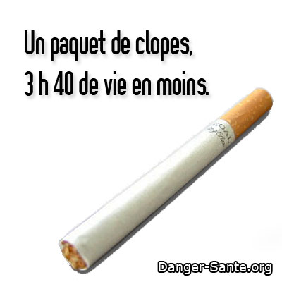 Suite d'images - Page 4 Cigare10