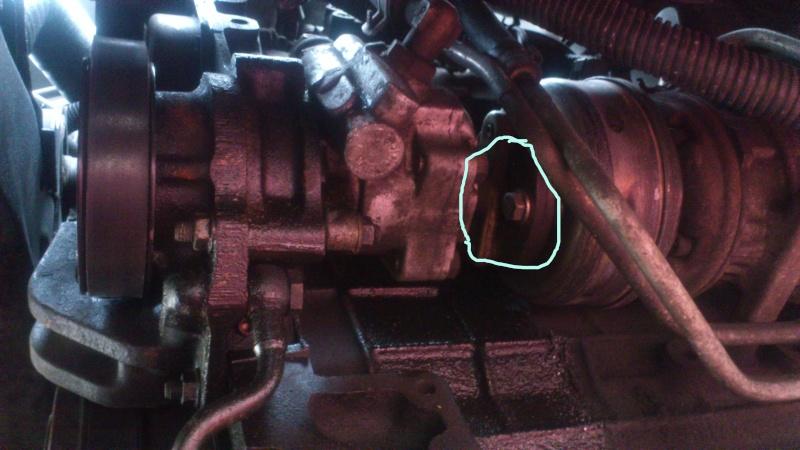 probleme arret moteur après bruit suspect  Dsc_0613