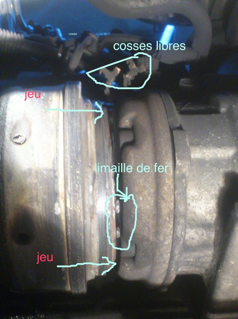 probleme arret moteur après bruit suspect  Dsc_0614