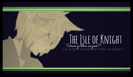 Isle of Knights Sans_t10