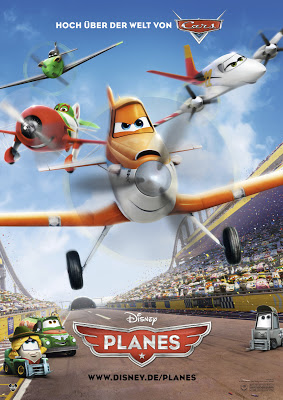 PLANES   the new disney  Planes10