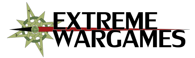 Extreme Wargames