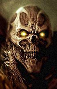 Le Berger Zombie11