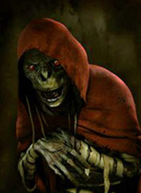 Le Berger Zombie13
