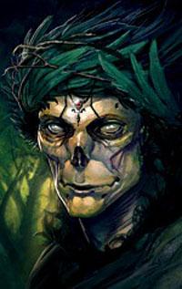 Le Berger Zombie14