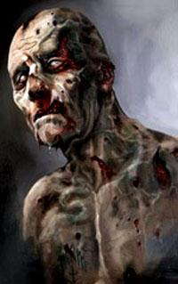 Le Berger Zombie15