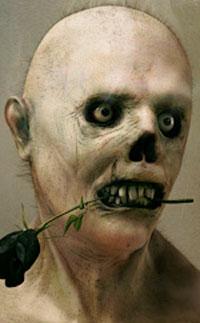 Le Berger Zombie16