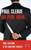 CLEAVE, Paul Un_par10