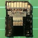 SD Hack / Avec Fil emaillé 0.3mm Photo_15