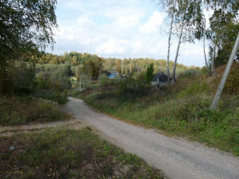 Покровское 65347010