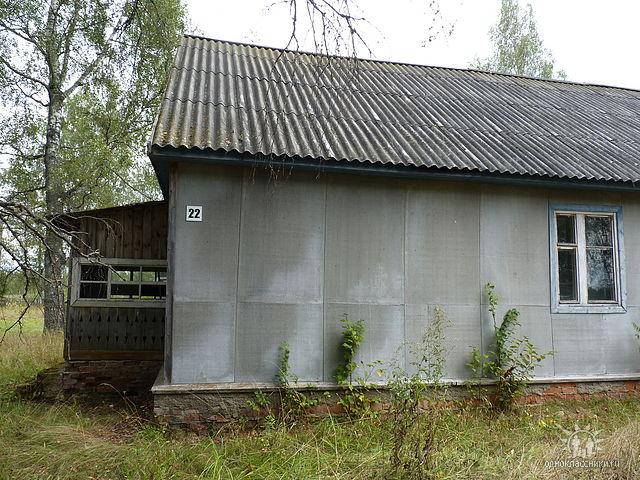 Евсеевка Dddnnd11