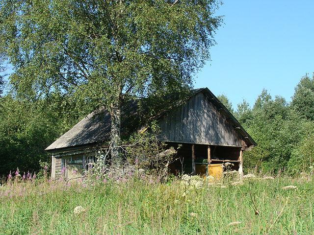 Петрочаты Getim108