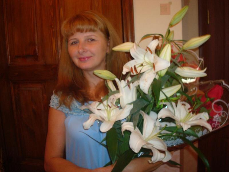 Валентина Новикова (Лавренкова) Живопись Getima89