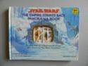 BOOKS  Dscn2167