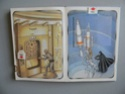 BOOKS  Dscn2233