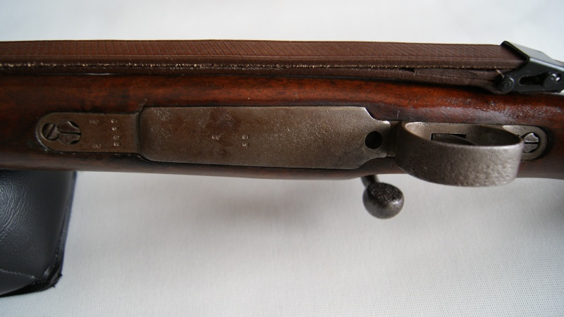 KAR 98 1918 ERFURT Dsc06241