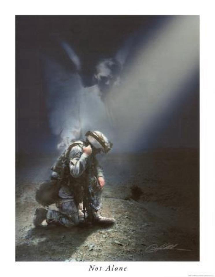 LE sergent chef Harold Vormezeele (  GCP ) du 2 REP  tués au mali  - Page 2 39707310