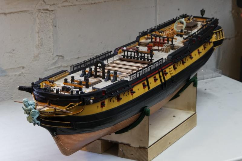 HMS Surprise kit A.L au 1/48 - Page 2 _mg_3910