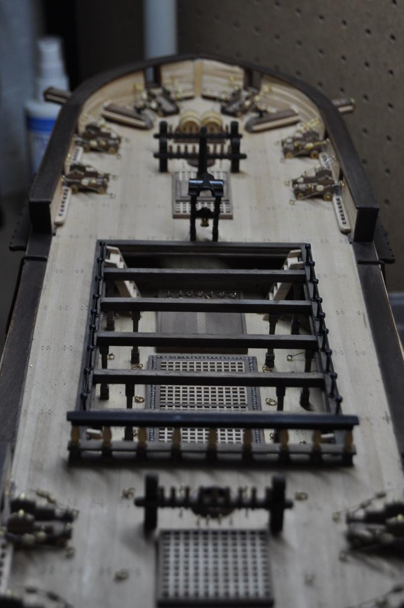 HMS Surprise kit A.L au 1/48 - Page 2 Dsc_0022