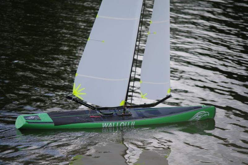 presentation des bateaux Imgp9810