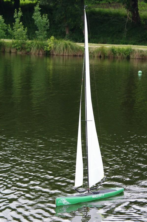 presentation des bateaux Imgp9910
