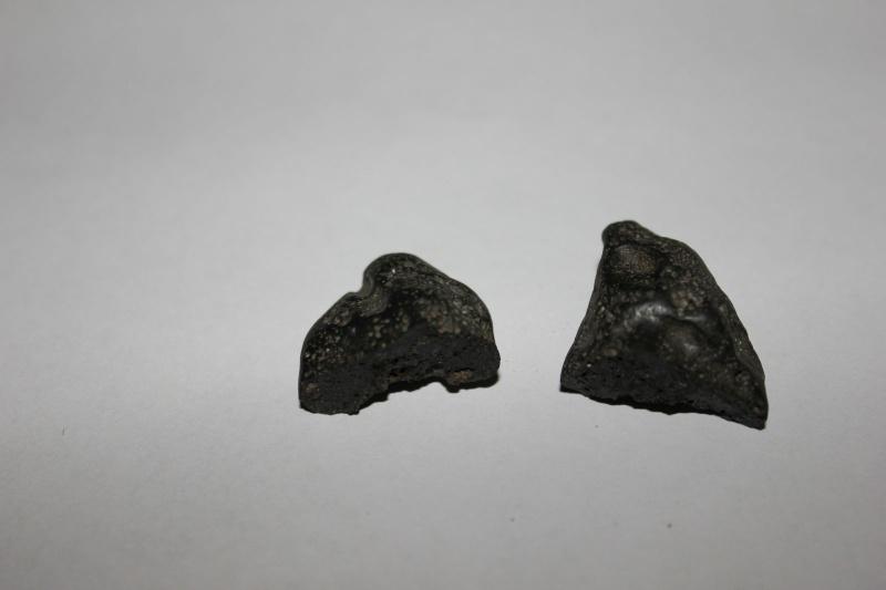 Meteorite? Img_6816