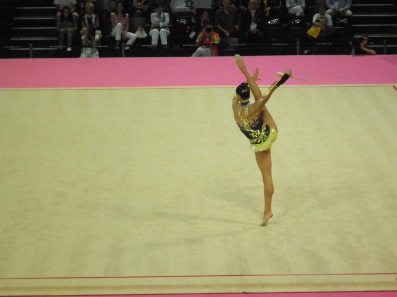 Photos des championnats du monde - Page 2 P9220111
