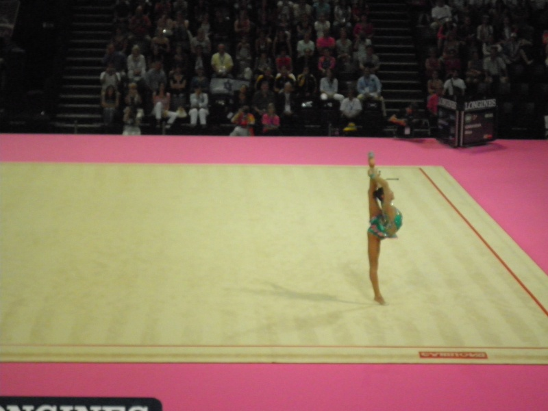 Photos des championnats du monde - Page 2 P9220112
