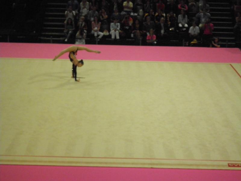 Photos des championnats du monde - Page 2 P9220113