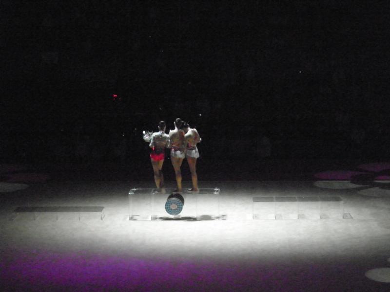 Photos des championnats du monde - Page 2 P9220210