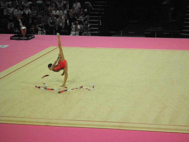 Photos des championnats du monde - Page 2 P9220211