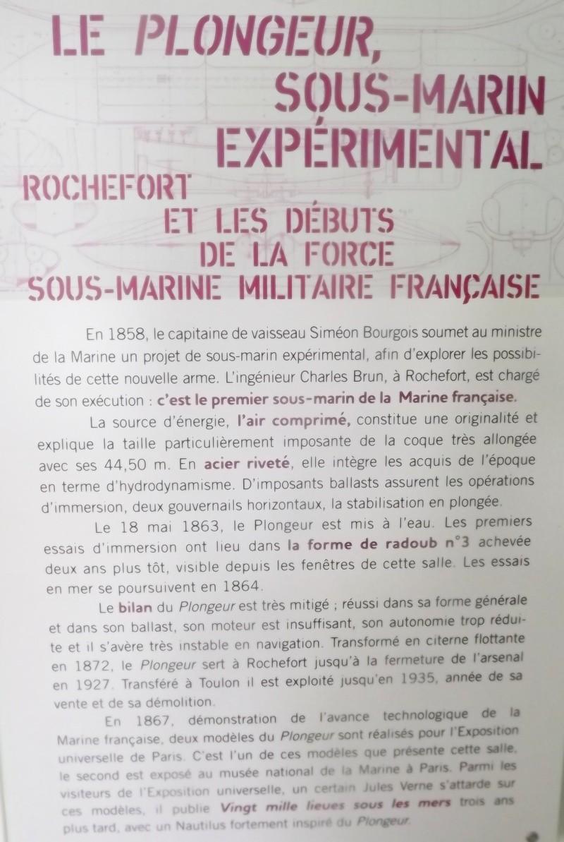 Musée de Rochefort 2013_010