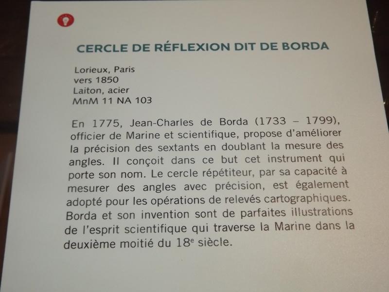Musée de Rochefort 2013_011