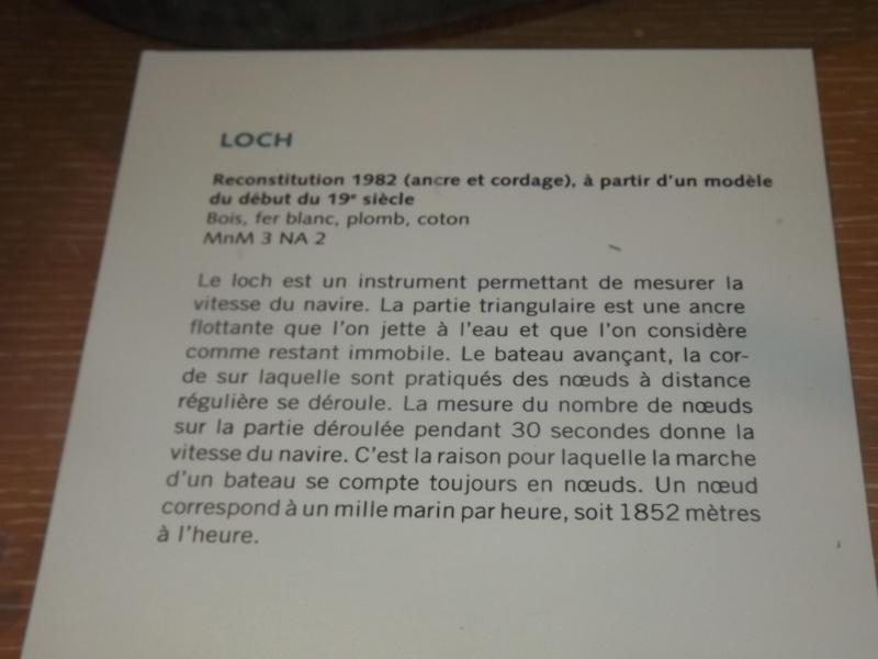 Musée de Rochefort 2013_012
