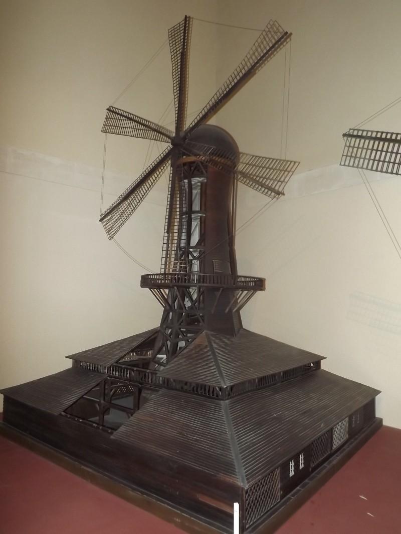 Musée de Rochefort A-moul10
