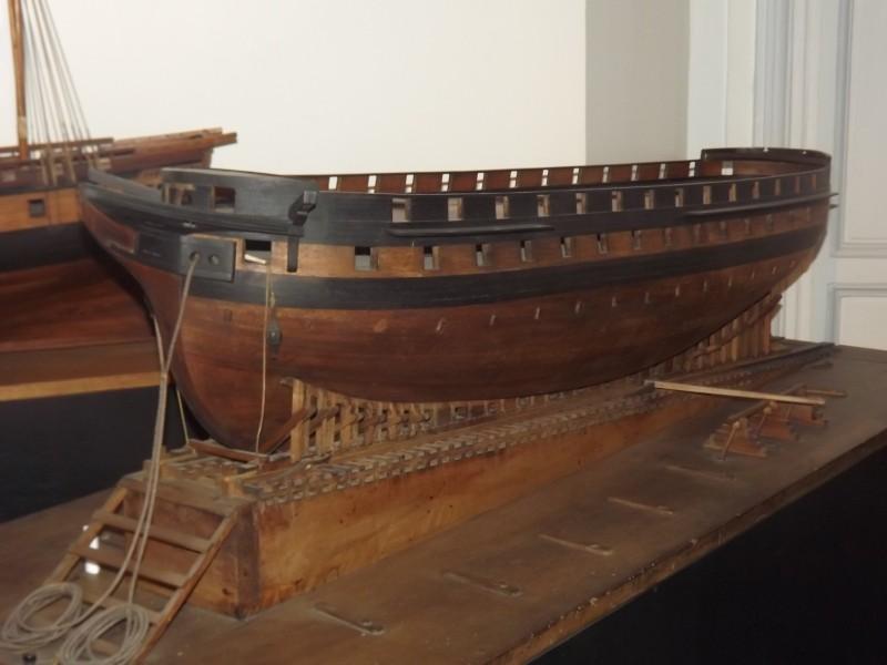 Musée de Rochefort Divers13