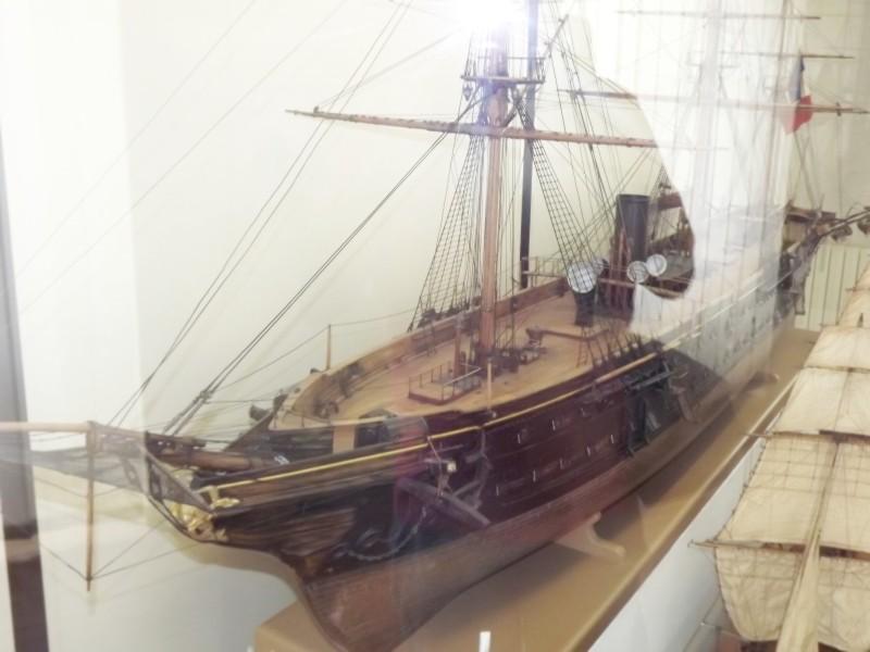 Musée de Rochefort La_cre10