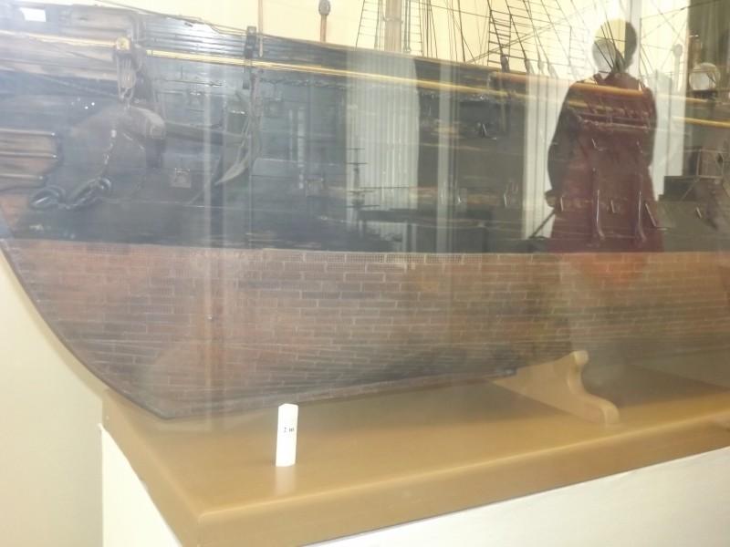Musée de Rochefort La_cre12