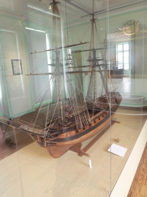 Musée de Rochefort La_dad10